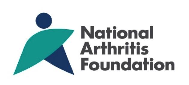 naf-logo-big